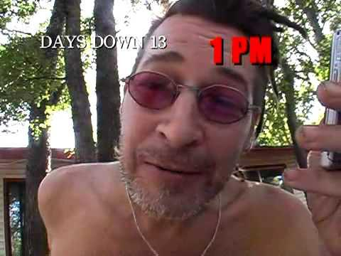 Embedded thumbnail for Days Down in TexAss