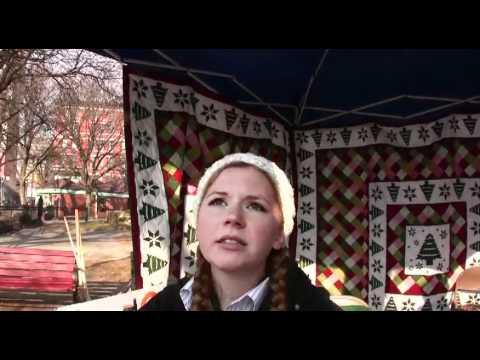 Embedded thumbnail for Occupy New Hampshire Primary Park Tour